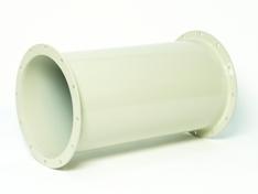 stainless steel ducting craigieburn