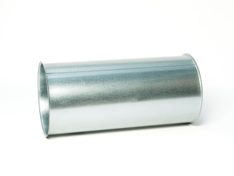 ducting supplies canberra