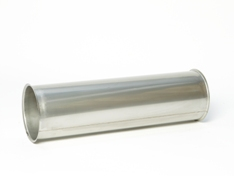 stainless steel ducting canberra