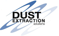 ducting supplies perth