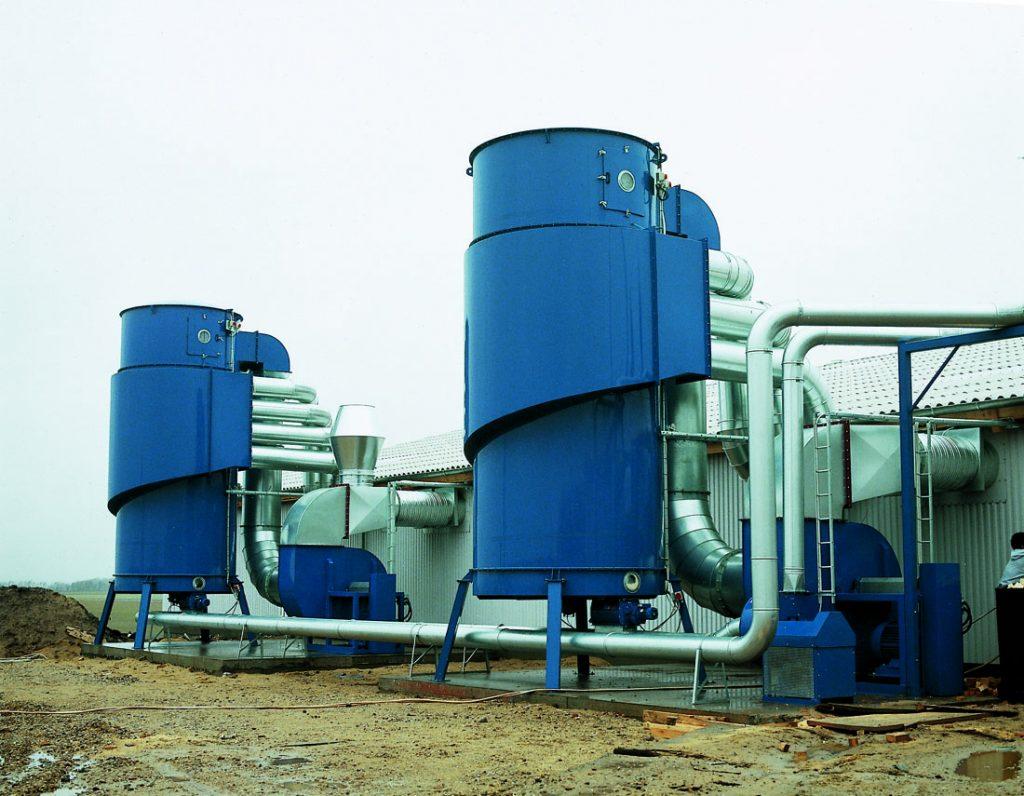 flexible duct suppliers craigieburn