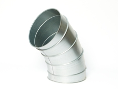 flexible duct suppliers campbellfield