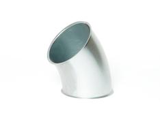 galvanised ducting supplies
