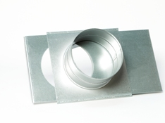 advanced duct systems Melboune
